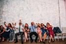 592-steve-rachels-wedding