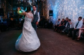 602-steve-rachels-wedding