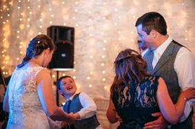 611-steve-rachels-wedding