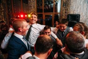 617-steve-rachels-wedding