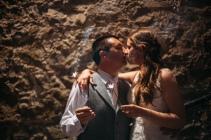 678-steve-rachels-wedding