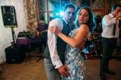 695-steve-rachels-wedding