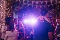699-steve-rachels-wedding