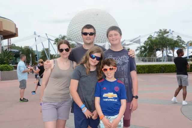 EPCOT_BACKSIDE1_20170602_402484892063